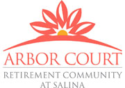 Arbor Court – Independent Living/Retirement Community – Salina, KS
